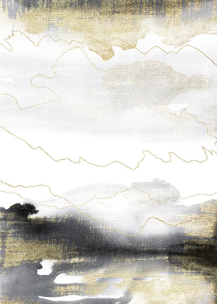 Obraz Canvas 50x70
